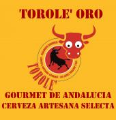 torole-oro_14110157923678