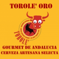 Torolé Oro