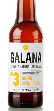 galana-n-3_14085200825673