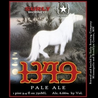 lervig---surly-1349-pale-ale_14538116102169