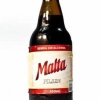 malta-pilsen
