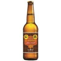 beercat---magic-rock-la-segadora-farmhouse-ipa_15664711379967