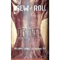 Brew & Roll Irati