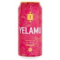 Thornbridge Yelamu