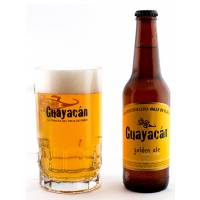 guayacan-golden-ale_14568318663753