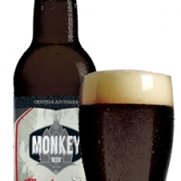 monkey-beer-mamba-negra_14388599975125