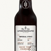 ubc-imperial-stout