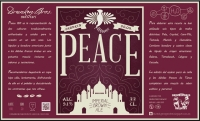 peace-imperial-brown-ale