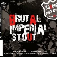 border-psycho-brutal-imperial-stout_14539188834551
