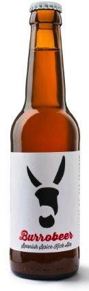 burrobeer-spanish-spice-kick-ale