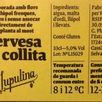 lupulina-cervesa-de-collita_14443278168707