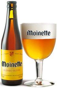 moinette-blonde_14468136217205