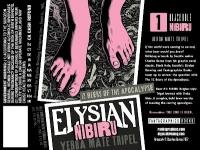 elysian-beers-of-apocalypse---1---nibiru_13944540303765