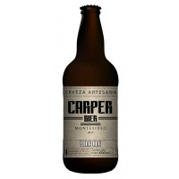 carper-bier-pale-ale_15216333302054
