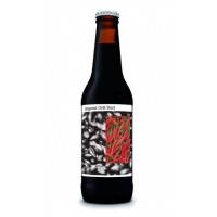 nomada-imperial-chilli-stout_15138589667657