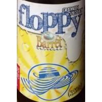 Barret Floppy 1