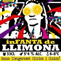 gatgraz-infanta-de-llimona_1424091080484
