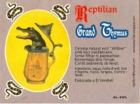 reptilian-grand-thymus