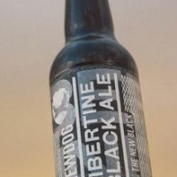 brewdog-libertine-black-ale_14419616207339