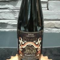 prearis-gran-cru-cognac_14477600137341