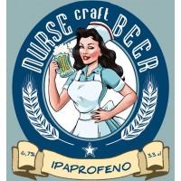 nurse-ipaprofeno_15108465281718