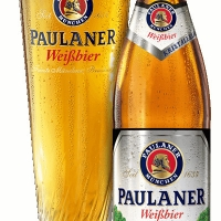 paulaner-weissbier-kristallklar_1448472745366