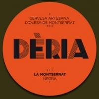 Dèria La Montserrat