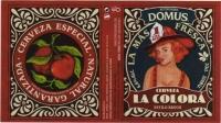 domus-la-colora_13969856228488