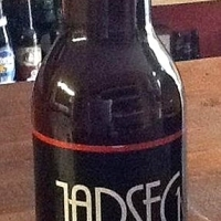 jarseg-pale-ale