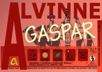 alvinne-gaspar_13971209825882