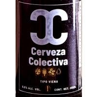 cerveza-colectiva_15354482093481