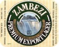 zambezi-premium-lager