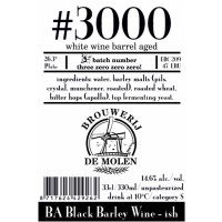 de-molen-3000-white-wine-ba_15681029977777
