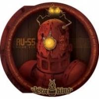 Jester King RU-55