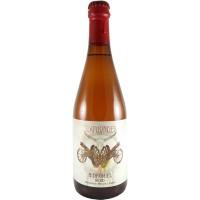 keltius-in-peccatum---yria-bourbon-barrel-aged-sixpounder--50-cl-_14839752115264