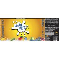 castello-beer-factory-mango-juice_15651669428374