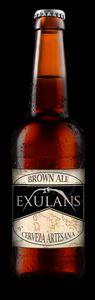 exulans-brown-ale_14176234832815