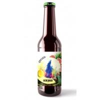brew-mafia-epifania_15416971590608