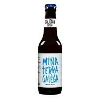 galician-brew-mina-terra-galega_14684932024418