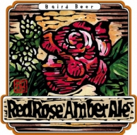 baird-red-rose-amber-ale_13947112859576