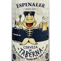 espinaler-cerveza-de-taberna_15704634638082