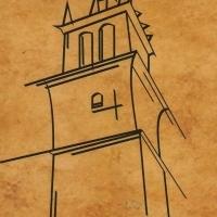 la-torre_14123277472204