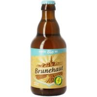 brunehaut-blanche_15242153023558