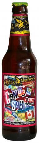 flying-monkeys-genius-of-suburbian_14473234551296