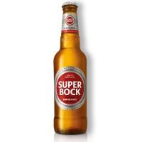 Super Bock Sem Álcool