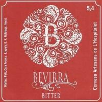 bevirra-bitter_14038542608674