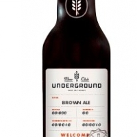 ubc-brown-ale_13885095872813