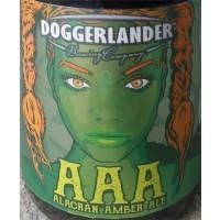 doggerlander-aaa-alacran-amber-ale_14901152566433