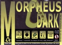 alvinne-morpheus-dark_13971177523072