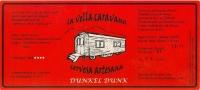 la-vella-caravana-dunkel-dunk